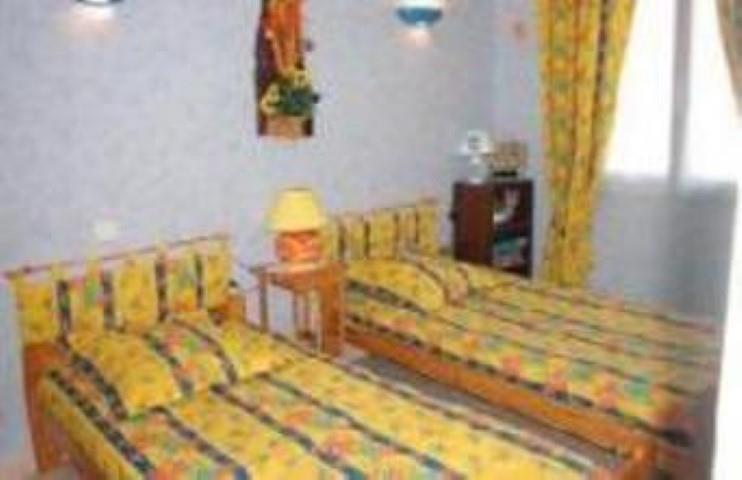 Maison de vacances - Remuzat - #1619797-5