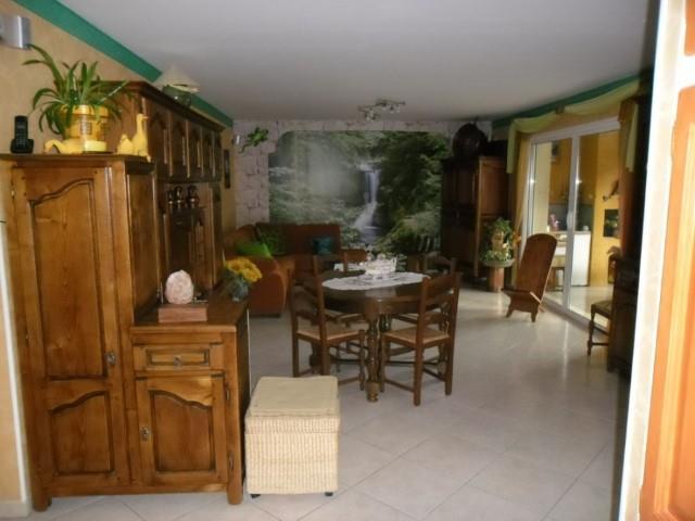 Maison de vacances - Remuzat - #1619797-1