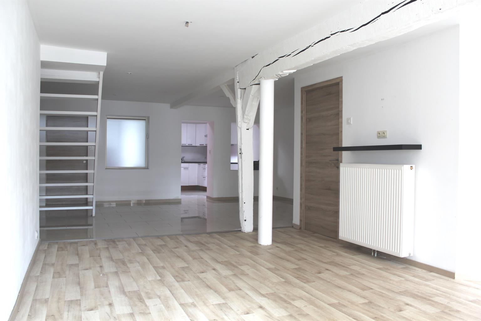Maison - Herve - #3907179-1