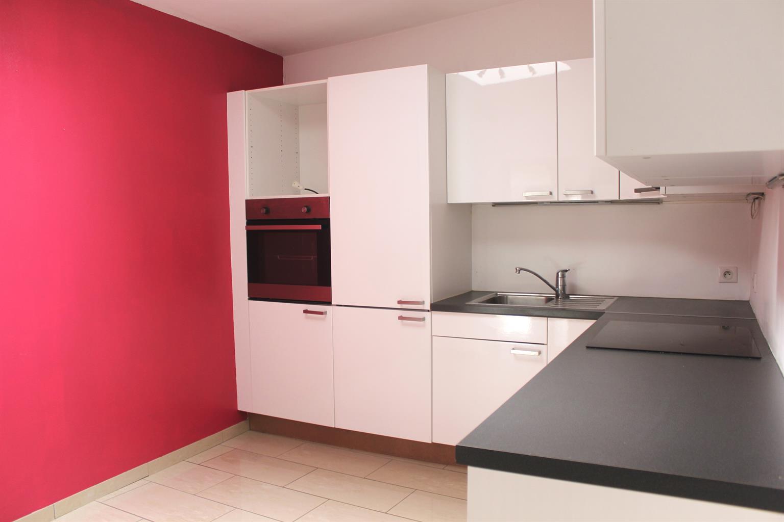 Maison - Herve - #3907179-3