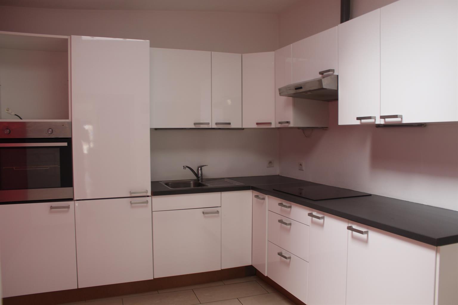 Maison - Herve - #3907179-4