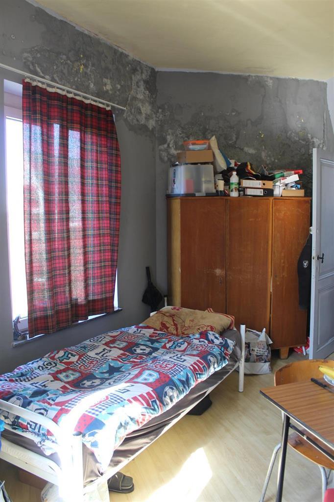 Immeuble à appartements - Liège - #3994241-11