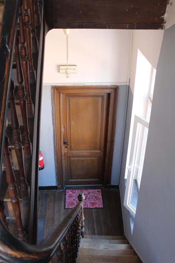 Immeuble à appartements - Liège - #3994241-1
