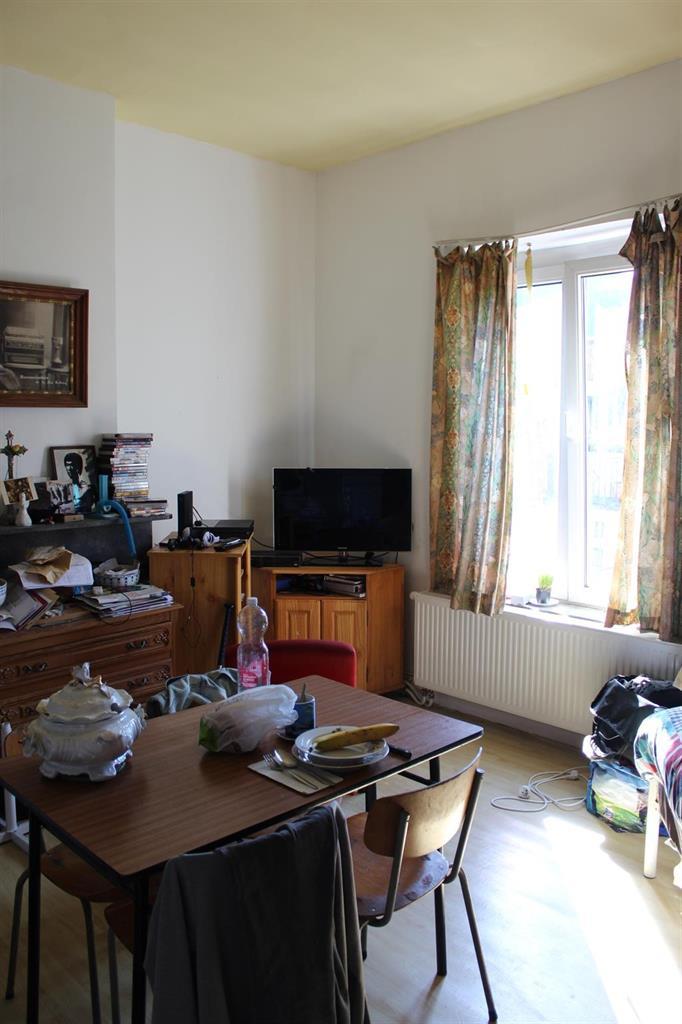 Immeuble à appartements - Liège - #3994241-10
