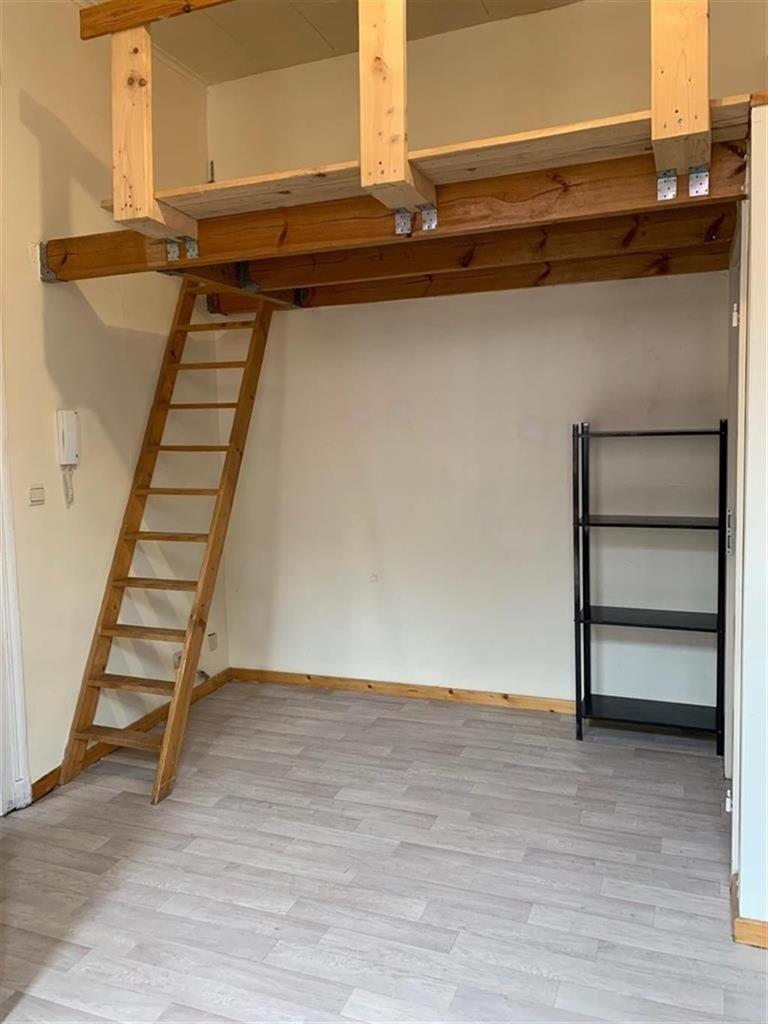 Studio - Liège - #4021602-1
