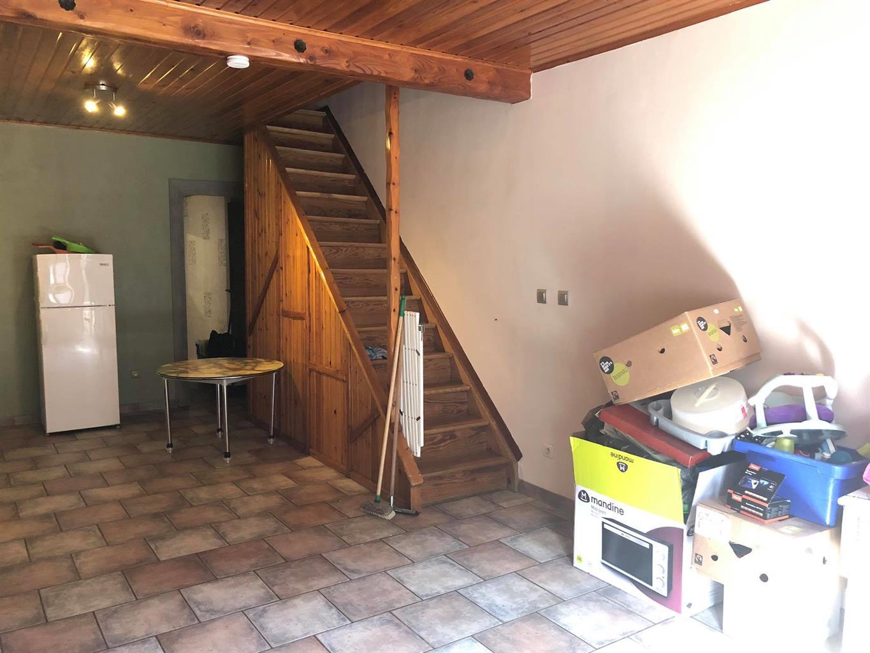 Maison - Engis - #4043953-4