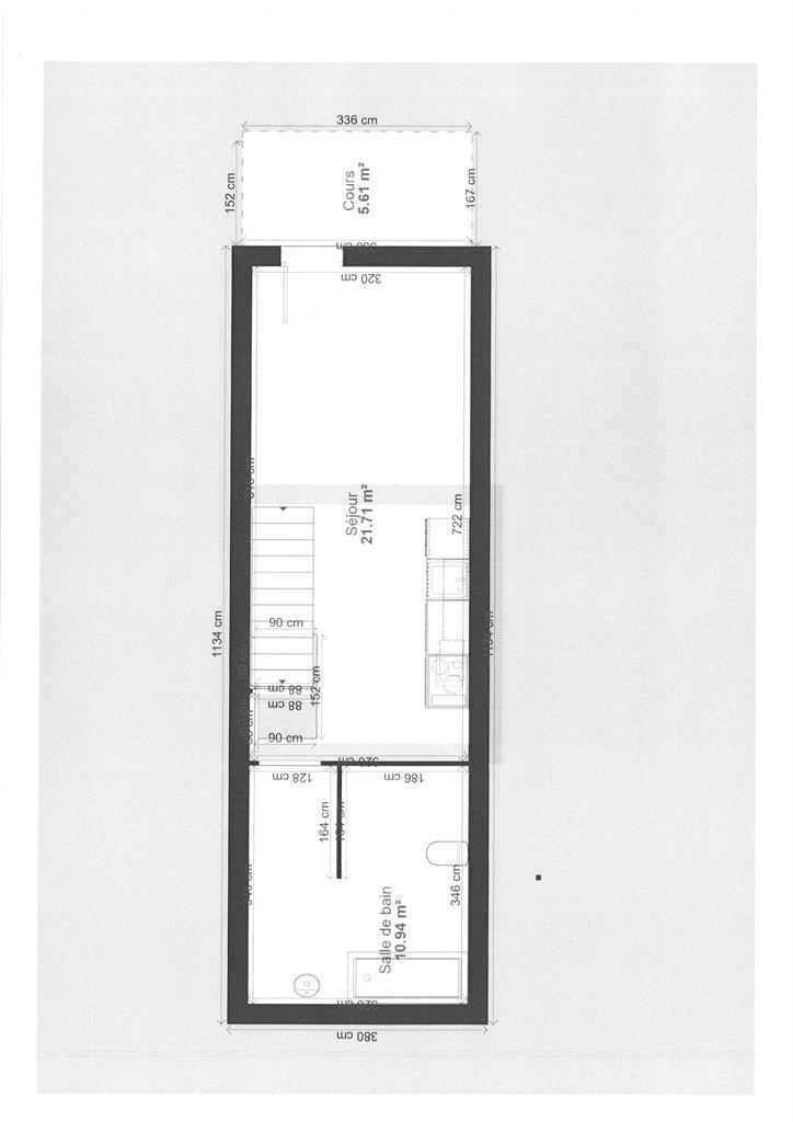 Maison - Engis - #4043953-16