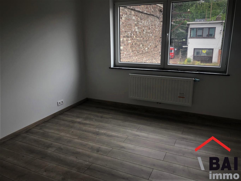Appartement - Herstal - #4081278-15