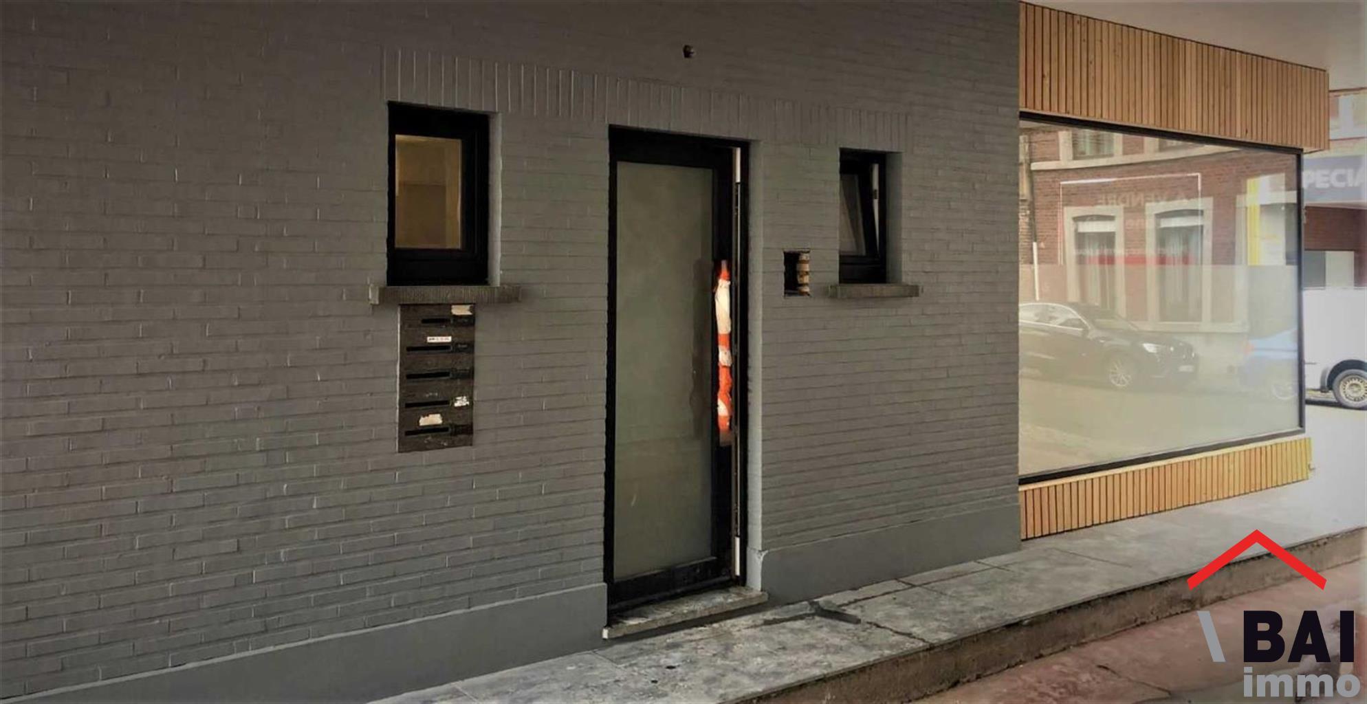 Appartement - Herstal - #4081278-18