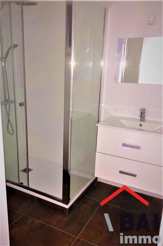 Appartement - Herstal - #4081278-12