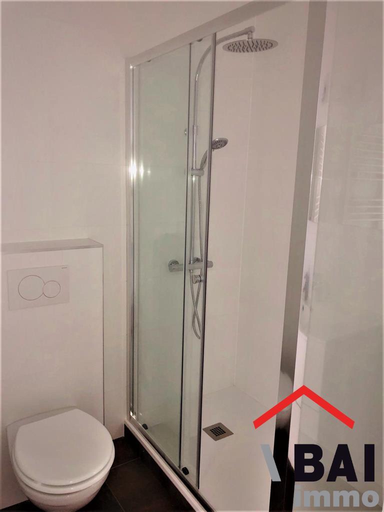 Appartement - Herstal - #4081278-10