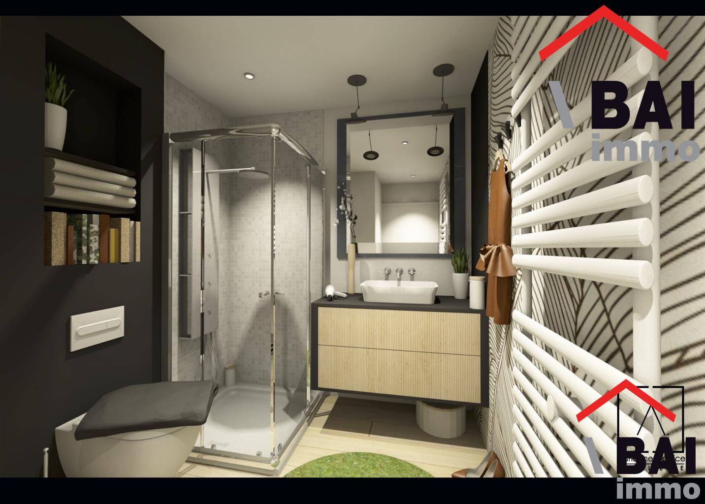 Appartement - Herstal - #4081278-7