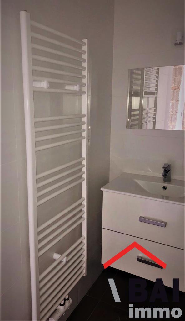 Appartement - Herstal - #4081278-11