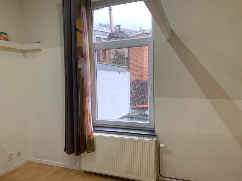 Studio - Liège - #4103499-5