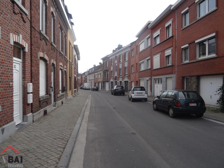 Maison - Liège - #4104156-13