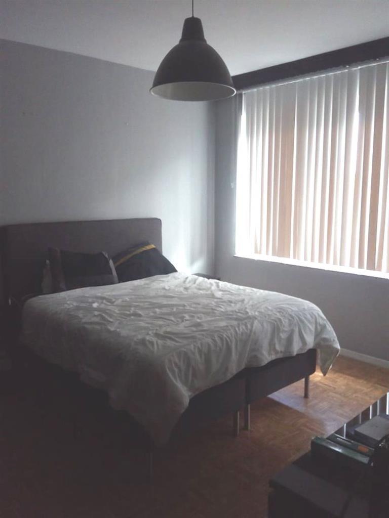 Maison - Liège - #4104156-5
