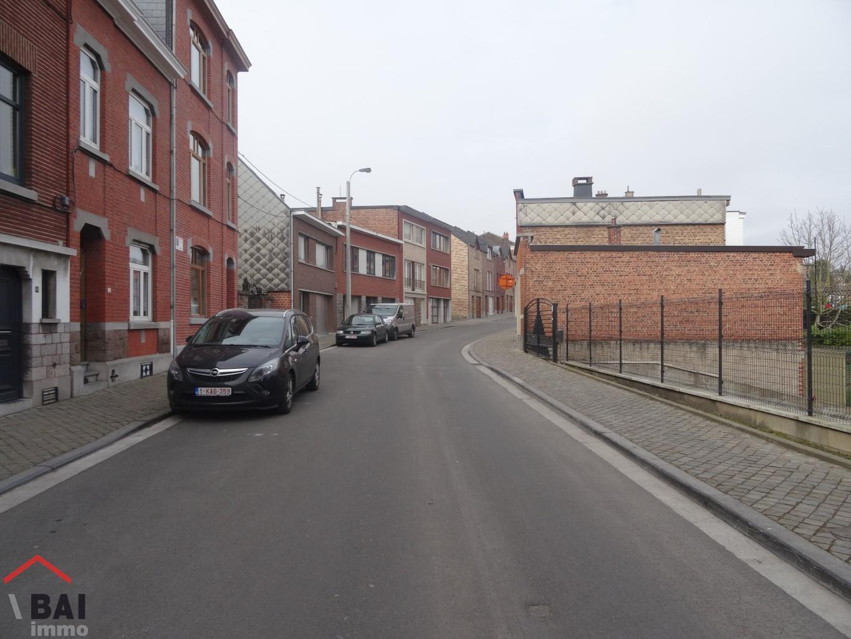 Maison - Liège - #4104156-14