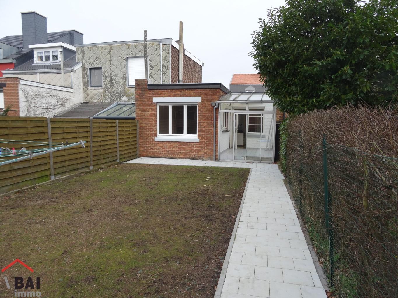 Maison - Liège - #4104156-10