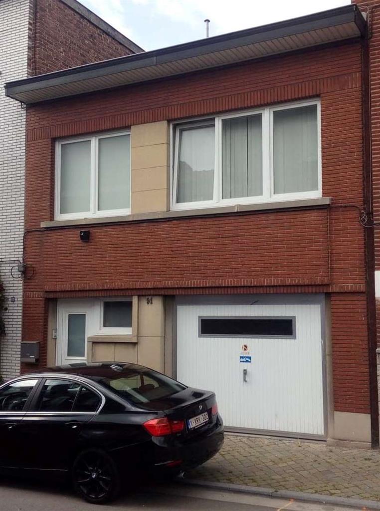 Maison - Liège - #4104156-0