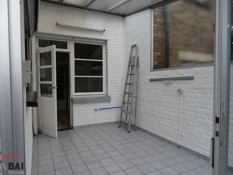 Maison - Liège - #4104156-7