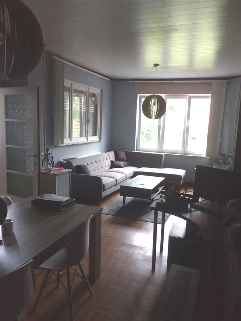 Maison - Liège - #4104156-1