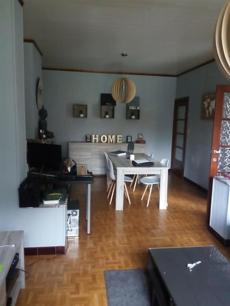 Maison - Liège - #4104156-2